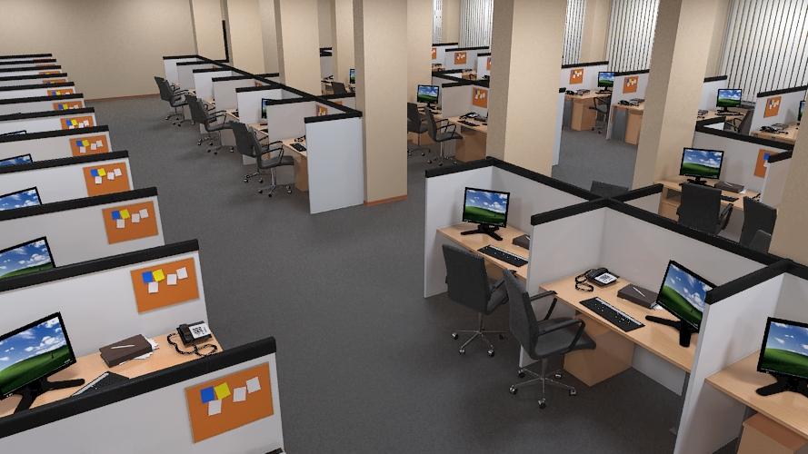 office floor design. HOME Office Floor Design